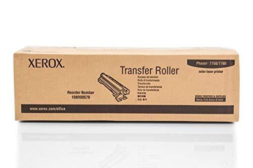 Xerox original - Xerox Phaser 7760 Series (108R00579) - Transfer-Roller - 100.000 Seiten