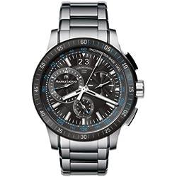 Reloj - Maurice Lacroix - Para Hombre - MI1098-SS042-332