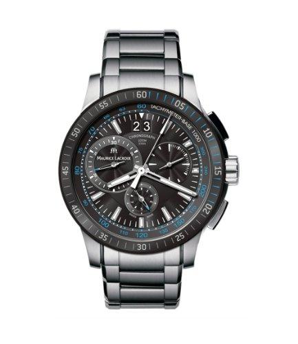 maurice-lacroix-mi1098-ss042-332-unisex-case-watch