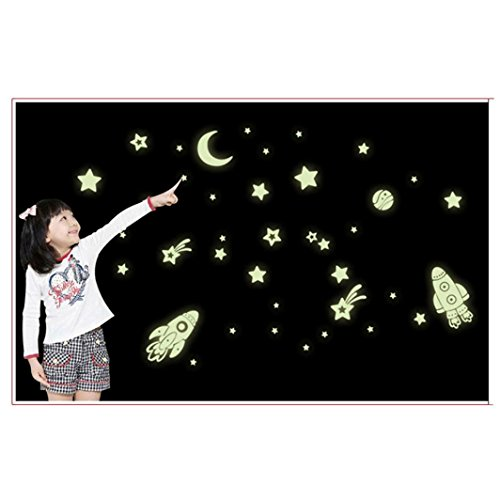 oyedens-cosmic-star-spaceship-glow-in-the-dark-wall-sticker-for-kis-child-bedroon