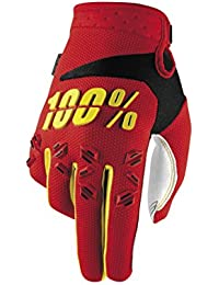100% Airmatic Gants de protection Enfant