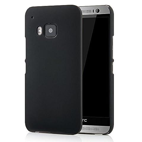HTC One M9 Hülle Slim Case