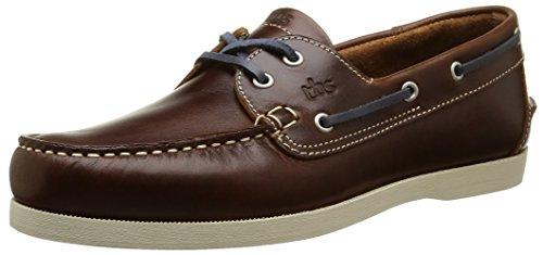 tbs-phenis-scarpe-da-barca-uomo-marrone-marron-acajou-42