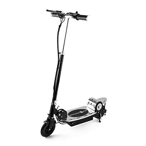 takira racing v8 escooter. Black Bedroom Furniture Sets. Home Design Ideas