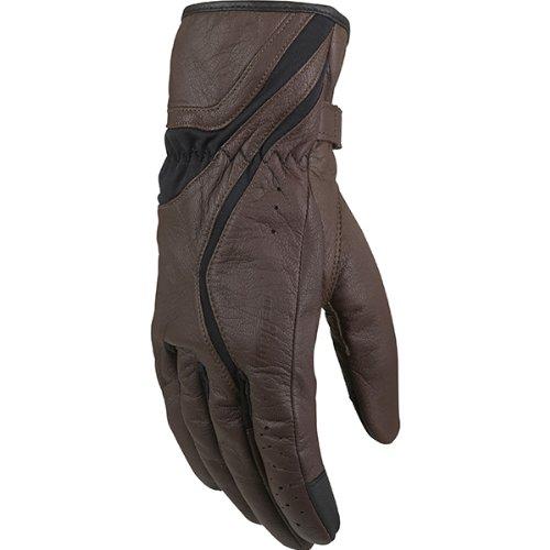 furygan-subway-glove-brown-xl