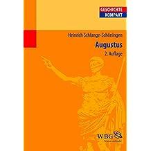 Augustus (Geschichte Kompakt)