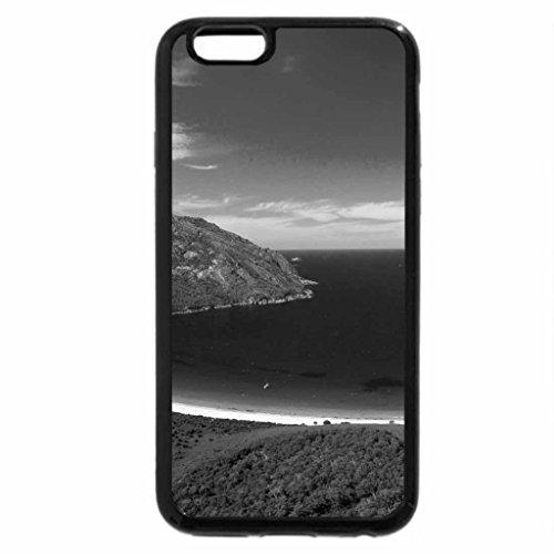 iphone-6s-plus-case-iphone-6-plus-case-black-white-bahia
