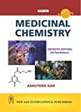 Medicinal Chemistry (Old Edition)