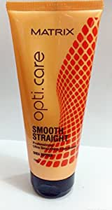 MATRIX By fbb Opti Care Smooth Straight Smoothing Conditioner, 196g