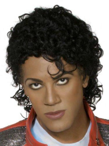smiffys-michael-jackson-beat-it-wig