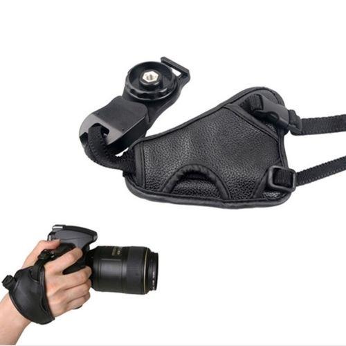 interestingr-hand-grip-pu-doux-cuir-dragonne-pour-canon-nikon-sony-pentax-olympus-appareil-photo