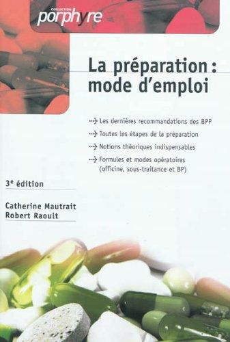 la-prparation-mode-demploi-officine-sous-traitance-et-bp