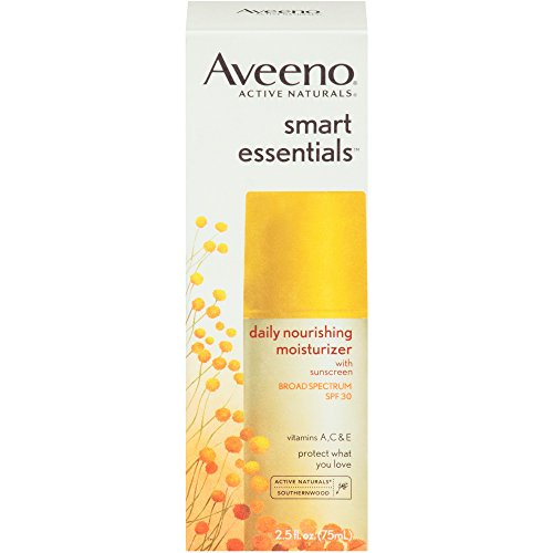 aveeno-active-naturals-smart-essentials-daily-nourishing-moisturizer-spf-30-25-fl-oz-75-ml-sonnensch