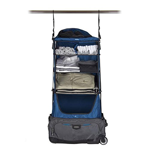 rise-gear-glider-portable-shelving-carry-on-luggage-grey