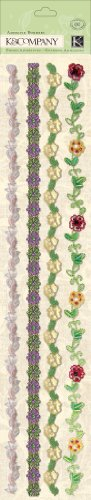 k-company-aquarelle-bouquet-adhesif-special-bordures