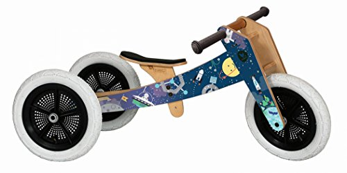 wishbone-3-in-1-design-bike-draisienne-enfant-space-limited-2017-bleu-velo-bebe-fille-velo-bebe-1-an