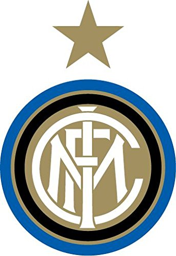 inter-milan-fc-italy-soccer-football-de-haute-qualite-pare-chocs-automobiles-autocollant-10-x-12-cm