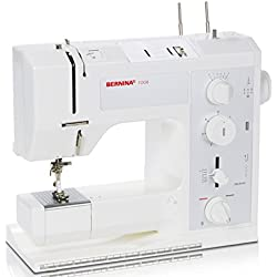Bernina 0085559109008 - Nähmaschine 1008