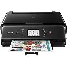 Suchergebnis Auf Amazon De Für Visitenkarten Drucker Canon