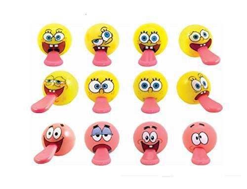 spongebob-squarepants-tongue-tuggers-set-of-12-by-aa