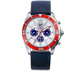 Reloj Viceroy para Hombre 432877-05