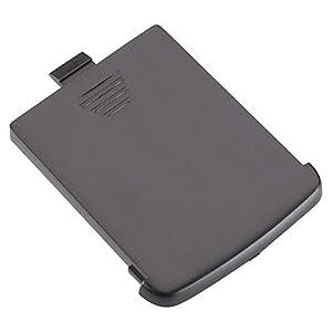 Traxxas 6641 - Piezas de Coche para trasmisor de batería
