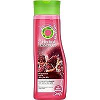 Herbal Essences Beautiful Ends Split End Protection Shampoo with Juicy Pomegranate Essences 700 ml