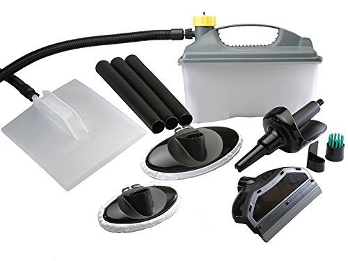 earlex-sc77ukp-steam-cleaning-kit