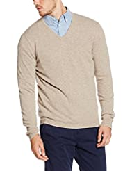 United Colors of Benetton 1002U4148 - Pull - Homme