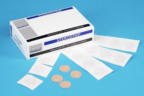 sterostrip-hypo-allergenic-washproof-plasters-spot-x200