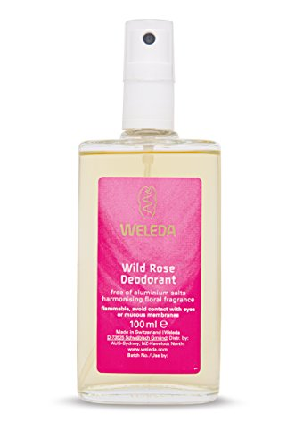weleda-wild-rose-deodorant-100ml