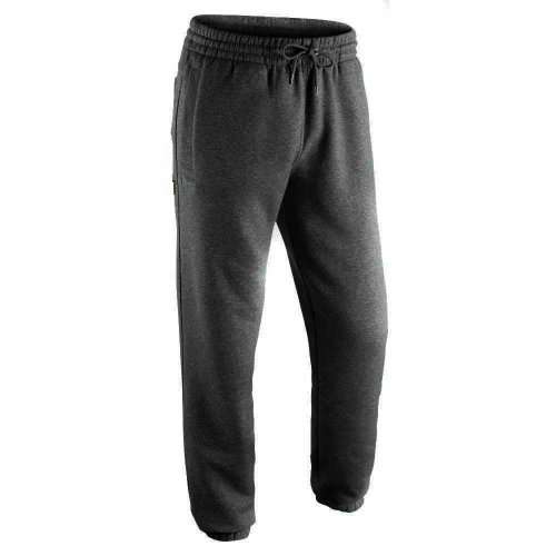 mens-tracksuit-jogging-bottoms-size-s-to-5xl-by-mig-sports-athletic-leisure-work-xl-42-44-waist-char
