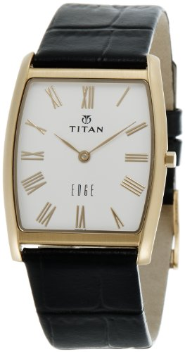 416XoEWx00L - Titan NF1044YL04 Edge Multi Color Mens watch