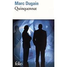 Marc dugain livres - Analyse la chambre des officiers marc dugain ...