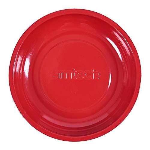 Amtech S5305 Vasso Magnetico, Multicolore, 6 pollice