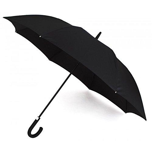 paraguas-hombre-abre-cierra-automatico-paraguas-vogue-negro