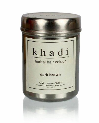 khadi-herbal-dunkelbraun-henna-150g-beschleunigte-internationale-lieferung-von-usps-fedex