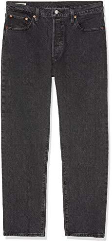 MAMAJEANS Santiago Basic Jeans Elasticizzato Donna Taglio