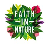 Faith in Nature, Coconut Shampoo, 400ml