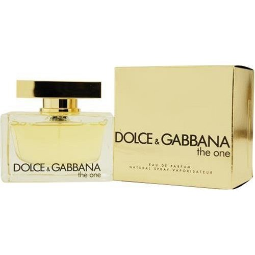 Dolce & Gabbana The One Cologne by