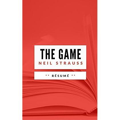 Résumé du Livre THE GAME: en Français