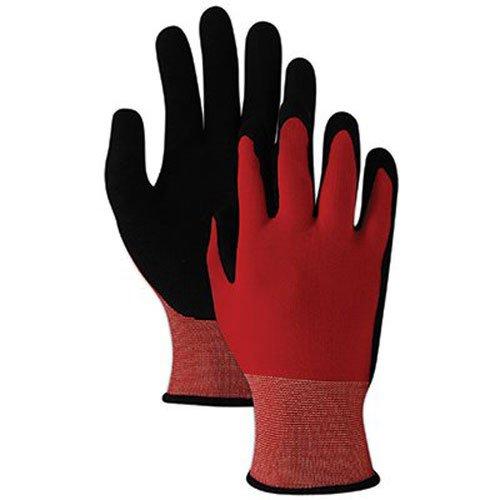 magid-glove-safety-mfg-comfort-flex-gardening-gloves-red-black-l-xl