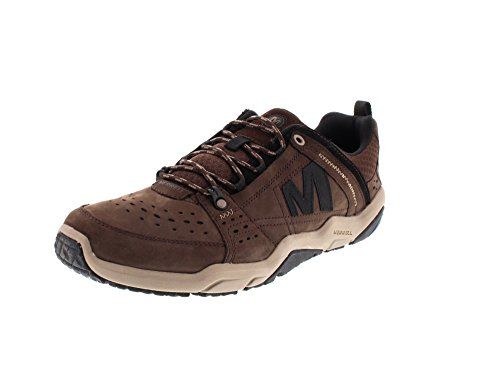 merrell-mens-shoes-skylark-scion-chocolate-brown-size415