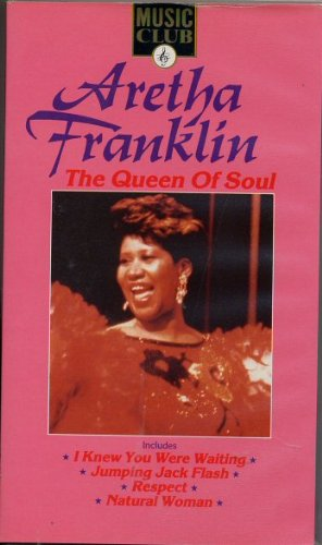 aretha-franklin-the-queen-of-soul-vhs-1988