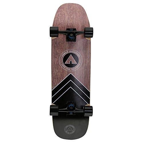 airwalk-32-stance-series-skateboard-ace-black-brown-by-airwalk