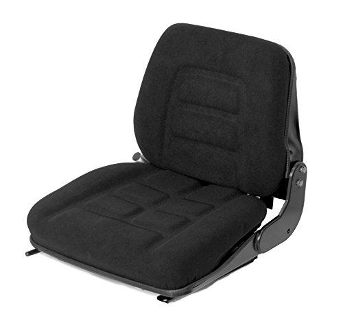 gs12-asiento-del-conductor-staple-asiento-diseno-maquina-asiento-plastico-negro