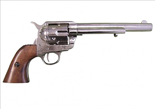denix-replica-kavallerie-colt-vernickelt-single-action-35-cm-usa-1873