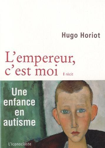 """<a href=""""/node/3117"""">L'empereur, c'est moi</a>"""
