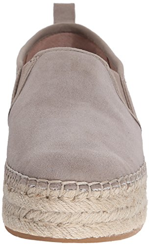 Sam Edelman Carrin Toile Espadrille Saddle Suede