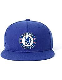 WEII Fanáticos del fútbol Regalo conmemorativo Sombreros Gorras de béisbol Sombreros para el Sol Deportes al